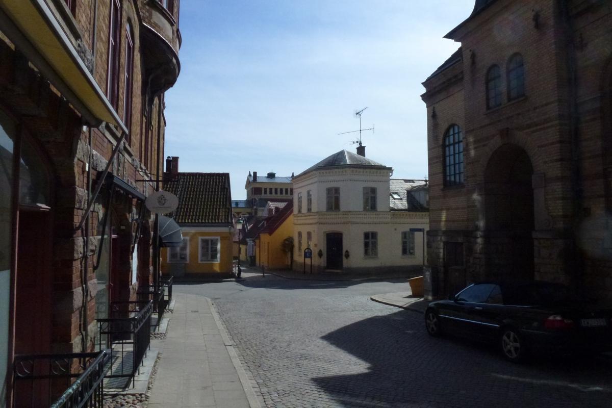 Ystad-10