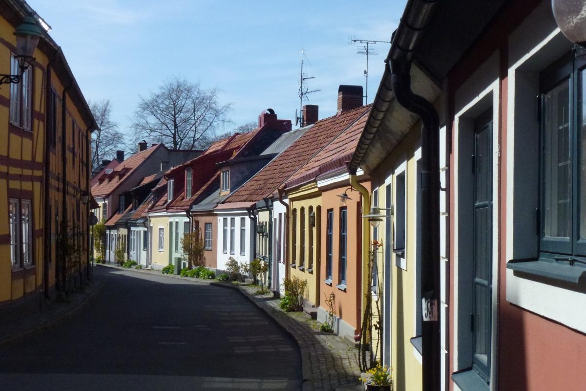 Ystad-11