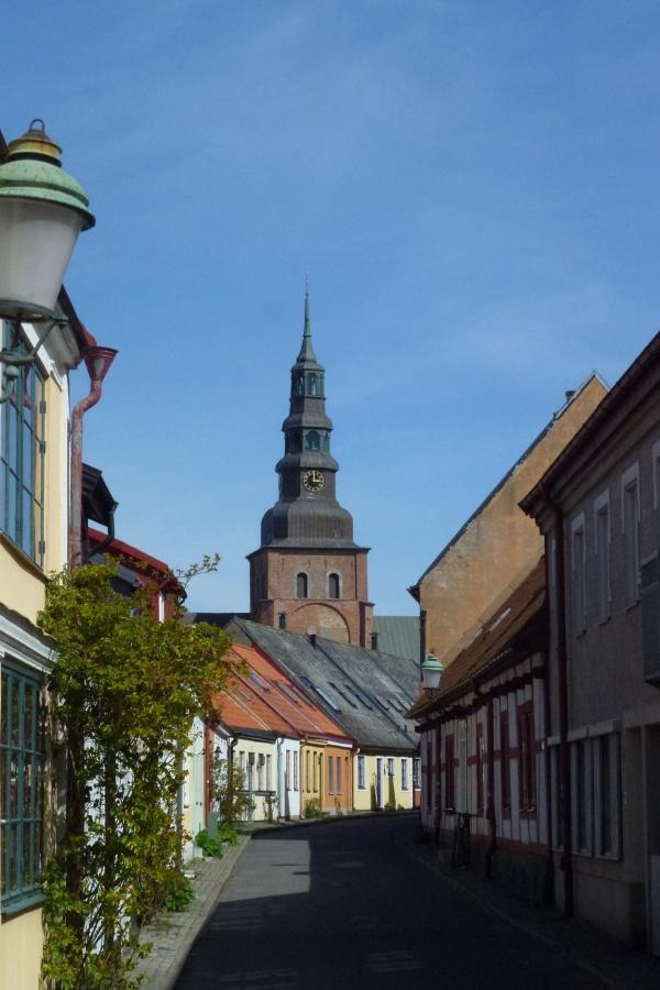 Ystad-12-e1493967455207